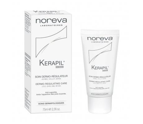 Noreva Kerapil Dermo-Regulating Care