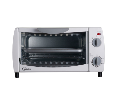 Midea Electric Oven Meo 10bdw 0 Review