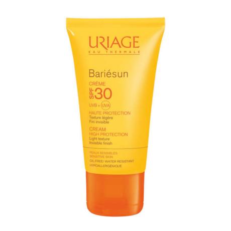 Uriage Bariésun Lotion SPF30