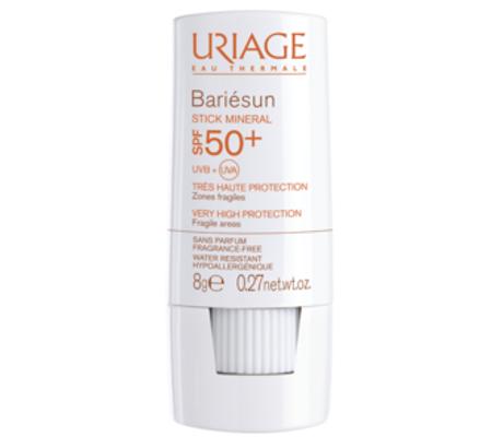 Uriage Bariésun Stick SPF50+