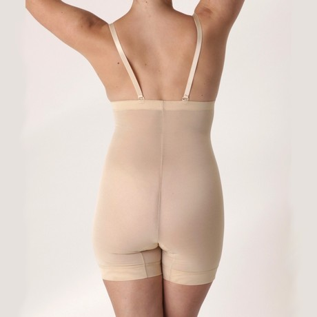 Design Veronique - Postpartum Caesarean Mid-Body Support