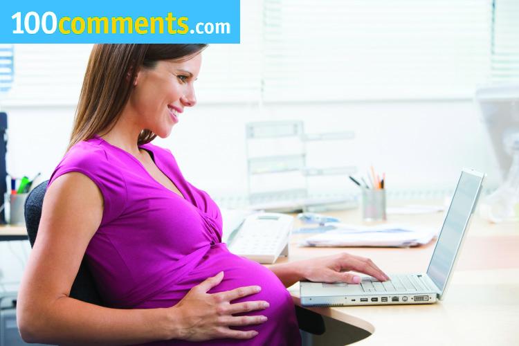 как лечить повышенный билирубин у беременной