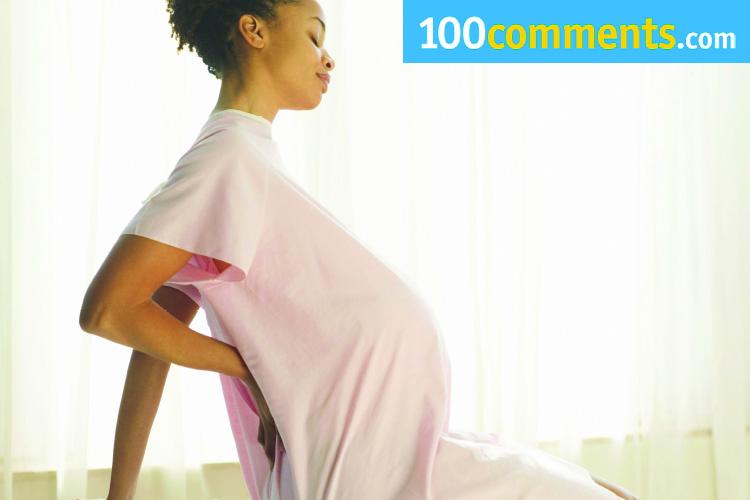 Perineum Massage Techniques-6244