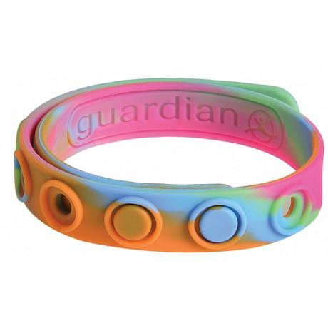 Guardian BuzzAway Adjustable Bracelet