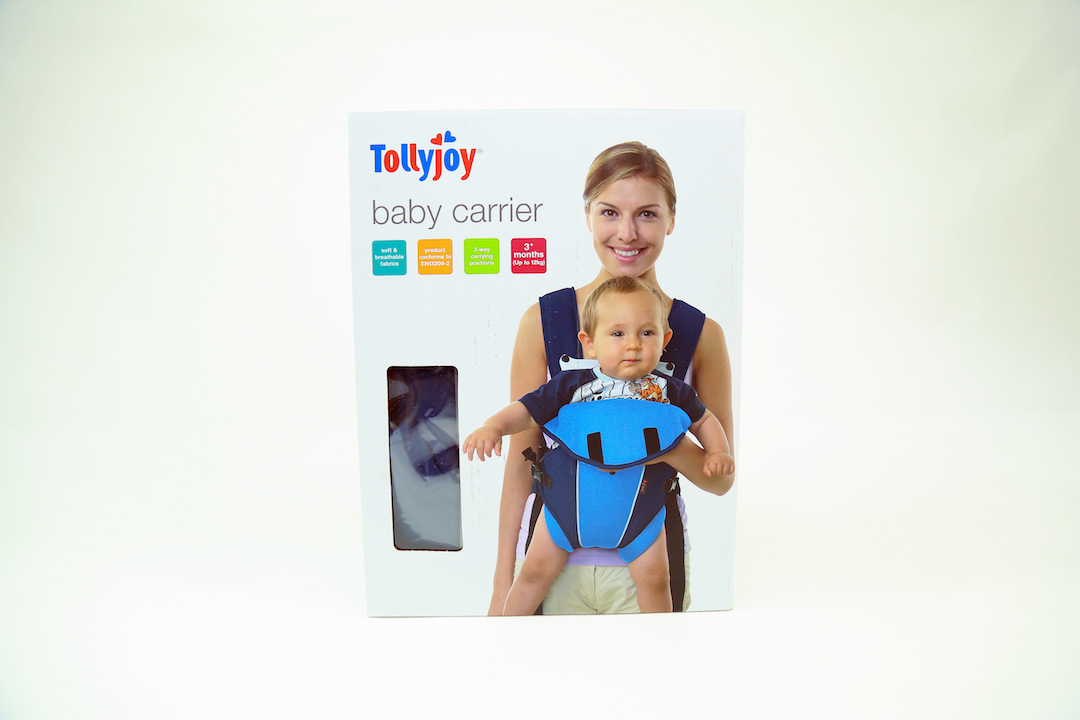 Tollyjoy 3 months above