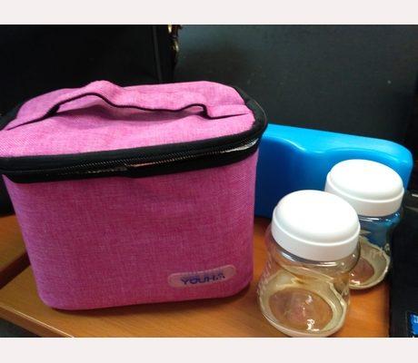 Youha Cooler Bag2