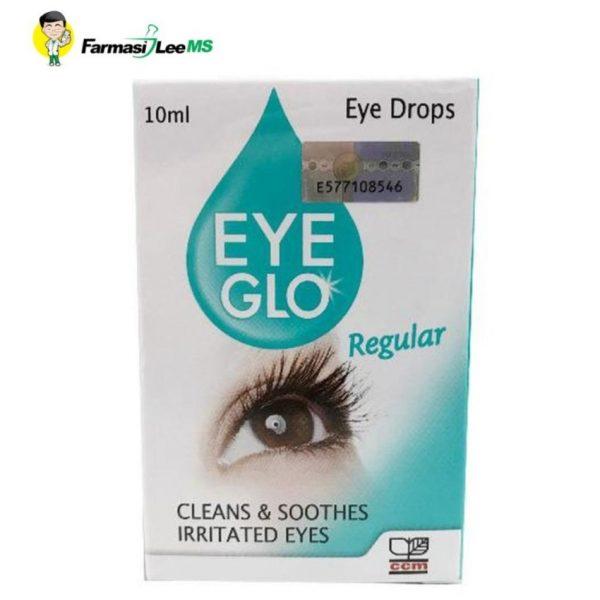 Eye Glo Regular