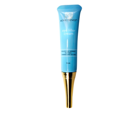 Royal Esence Eye Lifter Cream