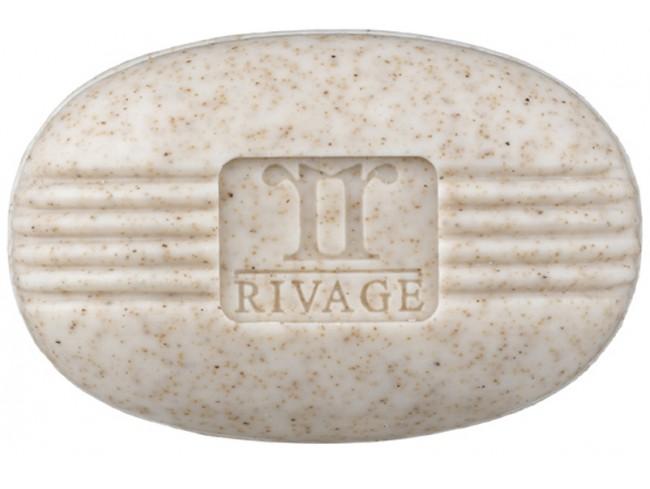 Rivage Exfoliant Soap