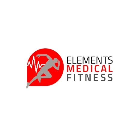 Elements Medical Fitness