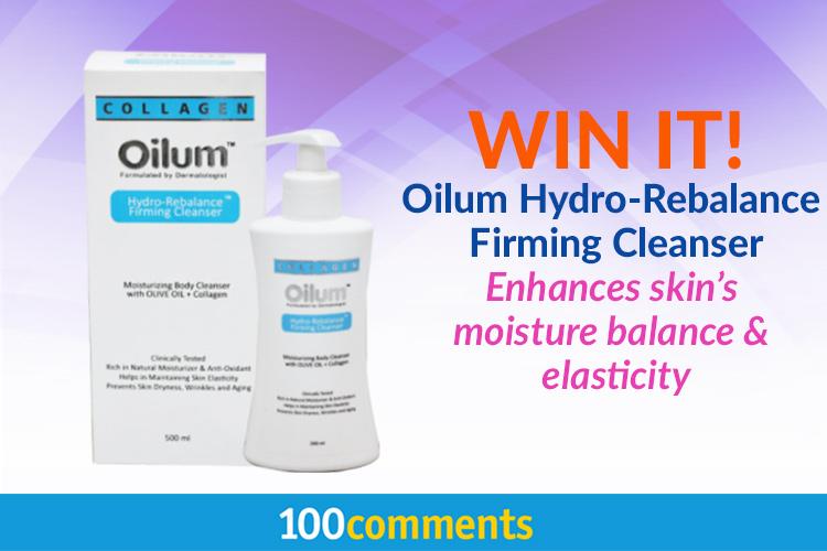 Oilum-Hydro-Rebalance-Firming-Cleanser