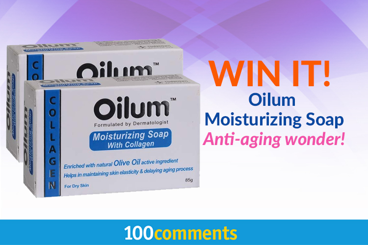 Oilum-Moisturizing-Soap