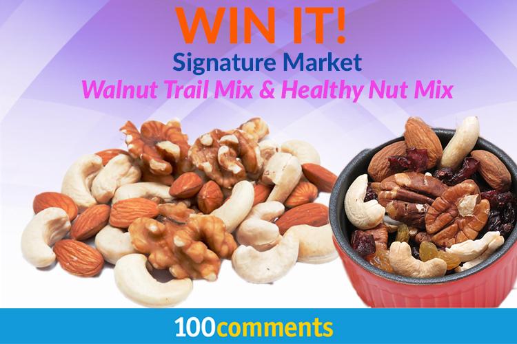 Signature-Market-Walnut-&-Healthy-Trail-Mix