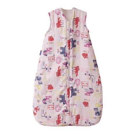 grobag baby sleeping bag
