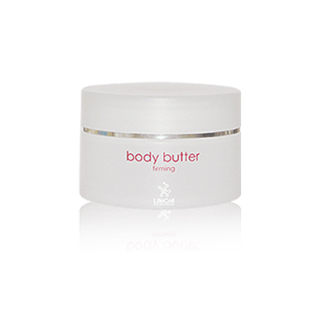 LifeCell Firming Body Butter