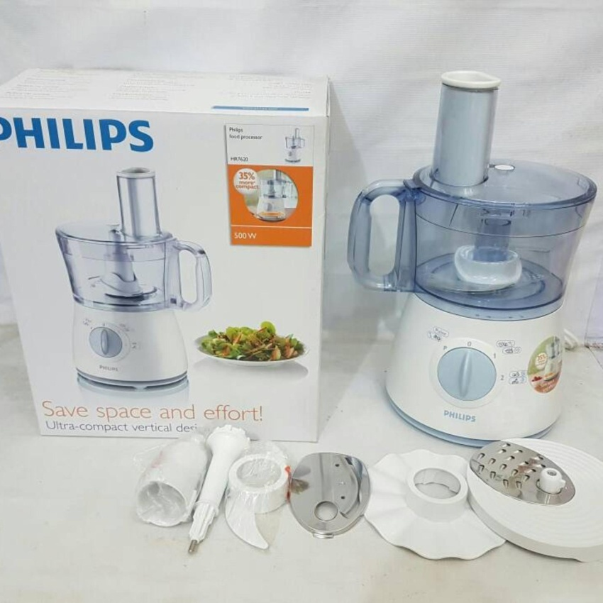 PHILIPS HR1811 JUICER COMPACT reviews