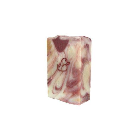 Kindersoaps Summer Fizz Soap