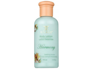 Rivage Moisturizing Body Lotion Harmony
