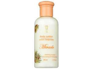 Rivage Moisturizing Body Lotion Miracle