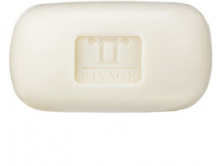 Rivage Slimming Cellulite Soap