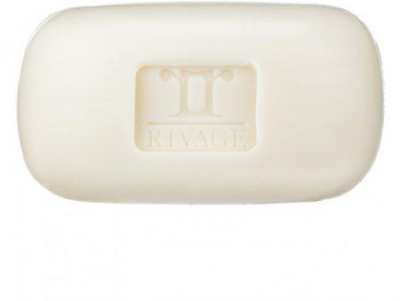 Rivage Slimming Cellulite Soap