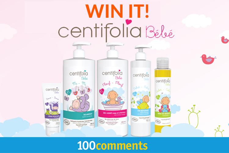 Centifolia-Bebe