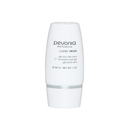 Pevonia C Evolutive Eye Cream