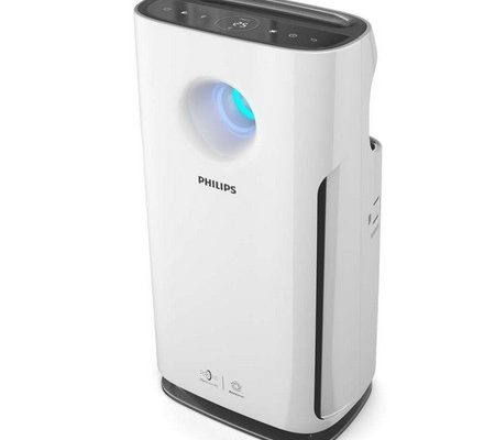 Philips Air Purifier 3000 series AC3256