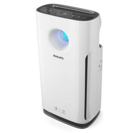 Philips Air Purifier 3000 series AC3256