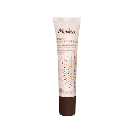 Melvita Youthful Eye Care