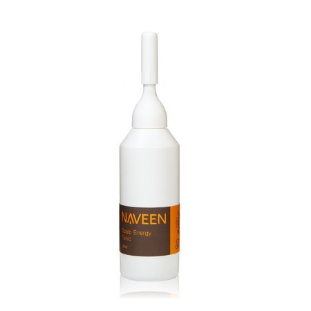 NAVEEN Scalp Energy Tonic