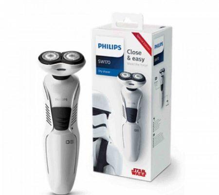 Philips Star Wars Shaver Stormtrooper SW170