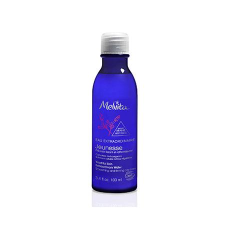 Melvita Argan Extraordinary Water