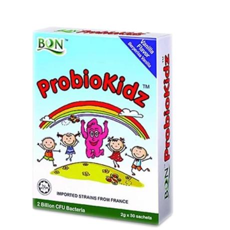 Bon Probiokidz
