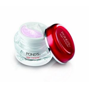 POND'S Age Miracle Cell ReGEN Dual Action Eye Cream
