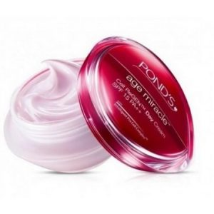 POND'S Age Miracle Cell ReGEN Day Cream SPF15 PA++