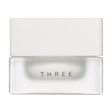 THREE Aiming Cream