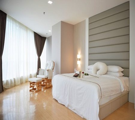 Kimporo Postnatal Rejuvenation Center