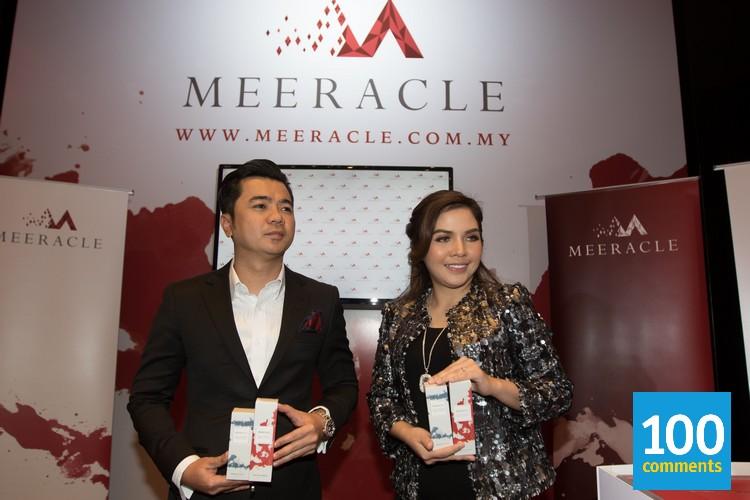 Meeracle Skin Care