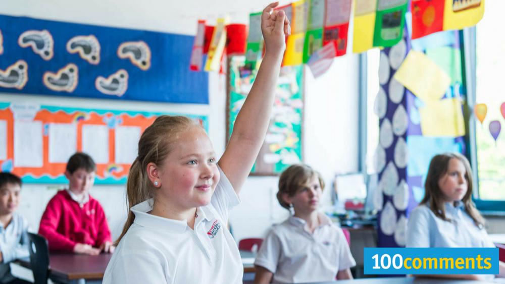 Top 10 International Schools in KL & Selangor For Your Kids