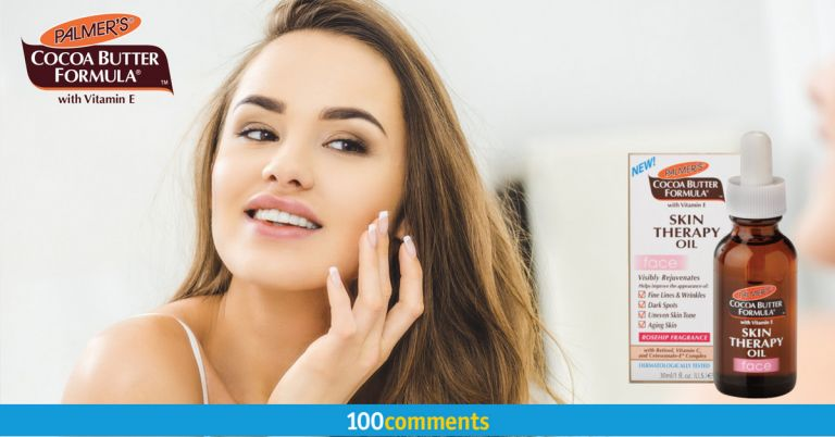 palmers-cocoa-butter-formula-with-vitamin-e-skin-therapy-oil-face