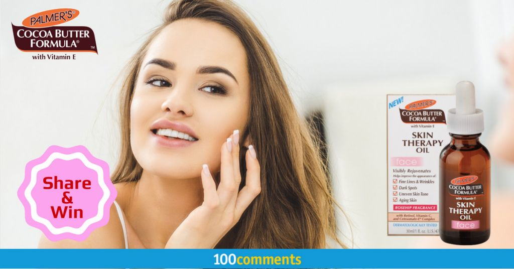 palmers-cocoa-butter-formula-with-vitamin-e-skin-therapy-oil-face contest