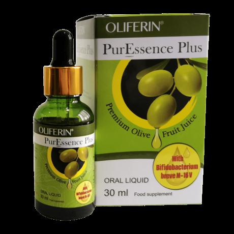 Oliferin®-PurEssence-Plus (Square)