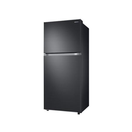 Samsung Top Mount Freezer with Flex Zone