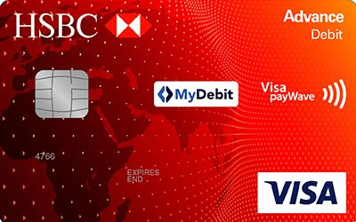 Debit Cards reviews