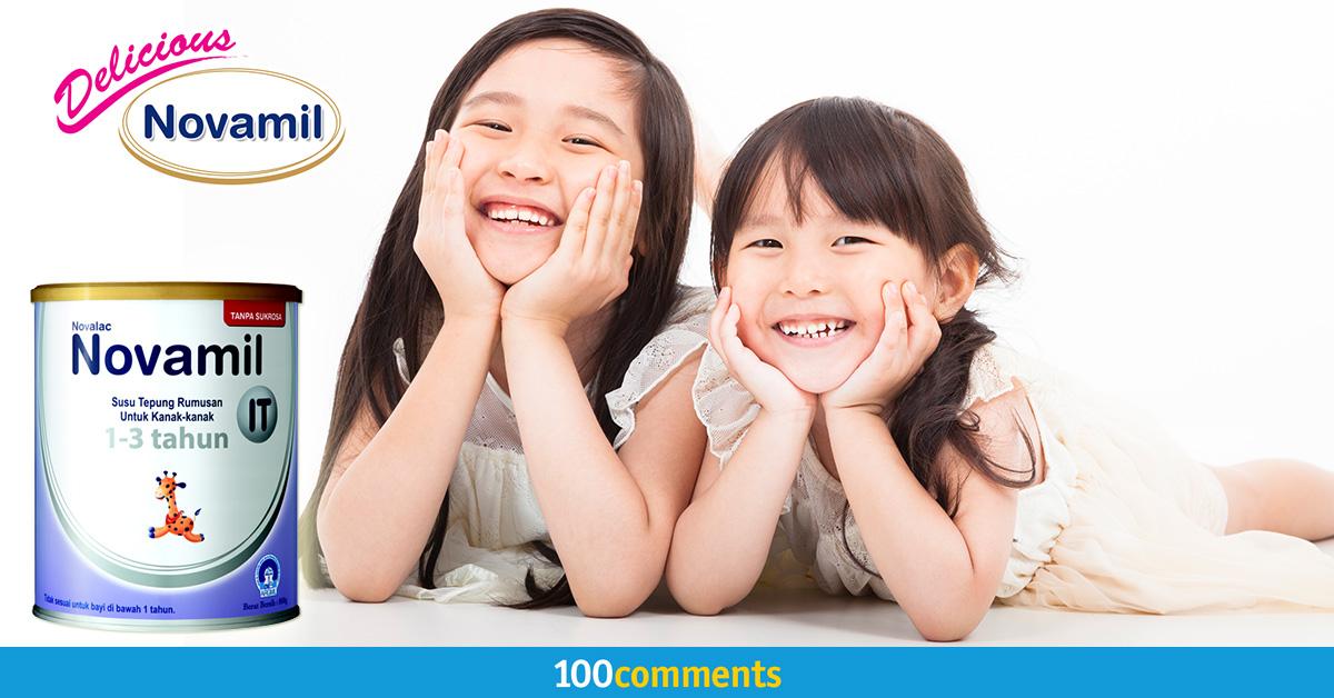 5 Effective Ways To Prevent Constipation In Children