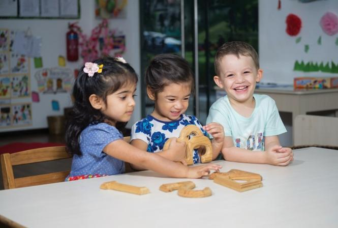 Image result for preschool malaysia