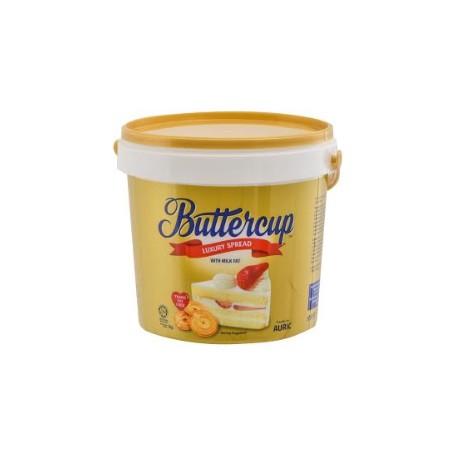 Buttercup Luxury Spread for Baking