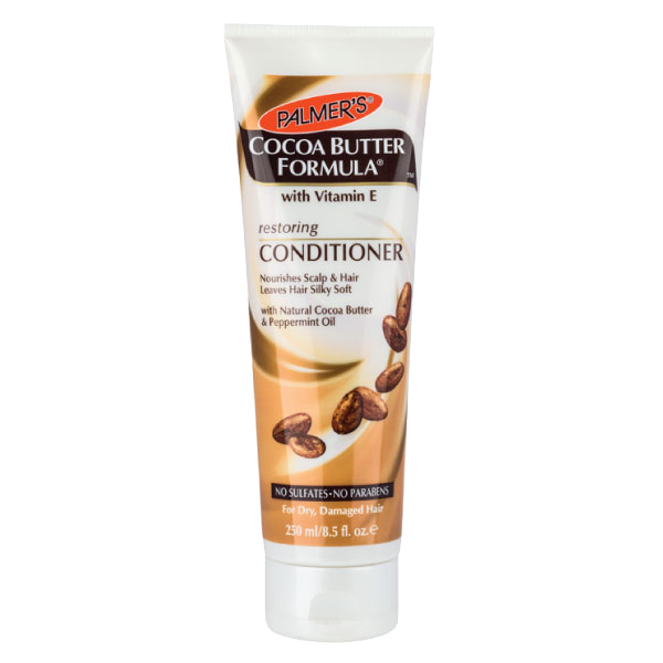 Palmer's Cocoa Butter Formula with Vitamin E Restoring Conditioner