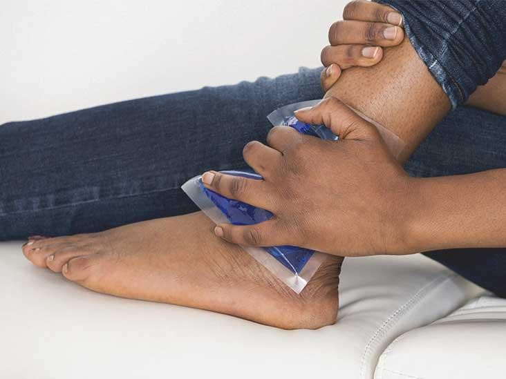 5 Simple Solutions To Joint Discomfort